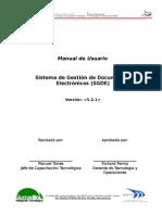 MANUAL DE USUARIO_SISTEMA_GESTION_ELECTRONICA V5.2.1.pdf