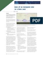 Inorganic zinc rich paint.pdf