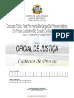 Caderno_oficialdejustica of j Mt