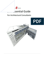 Essential Guide Archi