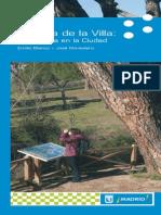 (2010) Dehesa de la Villa - Naturaleza en la Ciudad.pdf