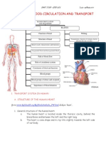 chapter-2-blood-circulation-doc2