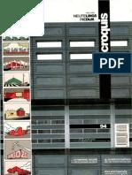 94 - neutelings riedijk.pdf