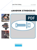 CTHS430-02_SPC_R223.1394-01