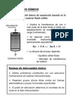 SeminarioIntercambioIonico07-08