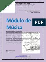 Musica 600
