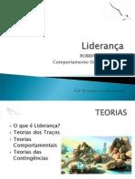 LIDERANÇA++pdf+Eugenia