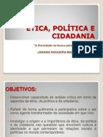 ÉTICA,_POLÍTICA_E_CIDADANIA