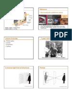 Image Formation & Camera Basics