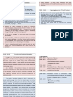 Script SPE Paper Competition 2014fdfdf