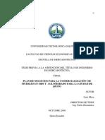 TESIS P`LAN DE NEGOCIO DE MUE BLES OK OK OK.pdf