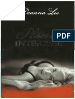 Deanna Lee Placeri Interzise