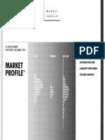 Manual Thinkorswim Eng usa | Option (Finance) | Futures Contract