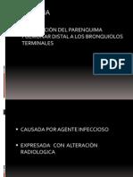 Neumonia Corregida