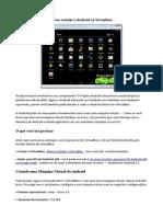 Como instalar o  Android no VirtualBox.pdf