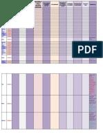 MODIFICAT Calendar Miscare 2014