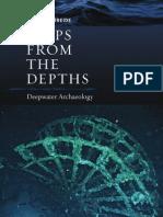 Deepwater Archaeology