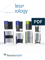 Dopeless Technology BrochureOK