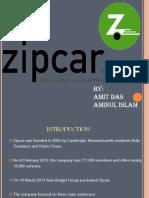 zipcar-ba