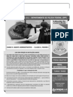 Https Www.security.cespe.unb.Br DPF 13 ADMINISTRATIVO GabaritoObjetiva Files CADD973795C-8DAC-423F-99D0-5DA2F5466CA9