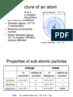 As h 11a Matter&Radiation