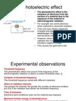 As h 12 Quantumphenomena