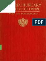AH Polyglot Empire