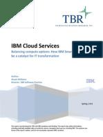 tbr_ibm_cloud_compute_wp.pdf
