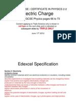 igcse-22-electriccharge