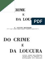 Ver Importante.pdf