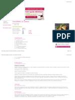 Croustillants au saumon.pdf