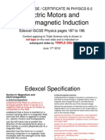 igcse-62-electricmotors&electromagneticinduction