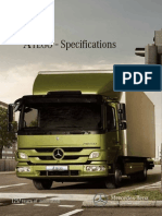 ATEGO_Specifications.pdf