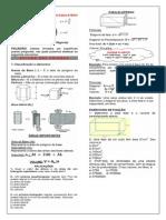 Apostila - Geometria Especial - 2014 - 3 a e B