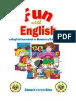 Course Book 2