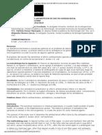EFECTO ANTIBACTERIANO DE 5 ANTISÉPTICOS DE USO EN CAVIDAD BUCAL