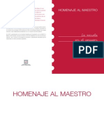 HomenajeAlMaestro- JOSÉ ANTONI MARINA.pdf
