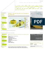 Curry de Veau des Lucs à l'ananas et au citron vert.pdf