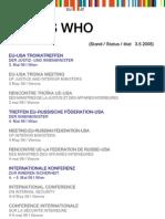 Alberto Gonzales Files - sicherheitwho18 doc eu2006 at-sicherheitwho18