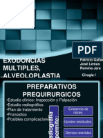 Extracciones Multiples (1)