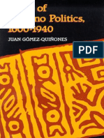 Roots of Chicano Politics.pdf