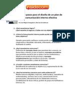 8Pasos_ PlanEfectivoCI