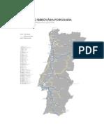 Rede Ferroviaria Nacional