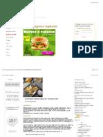Curry légumes végétarien.pdf