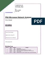 UG-PNA.pdf
