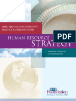 HR Strategy EPG- Final Online