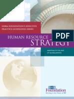 HR Strategy EPG- Final Online