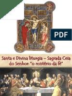 23062010011731Divina_liturgia