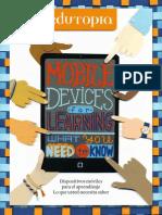 Edutopia Guia Aprendizaje Dispositivos Mobiles Espanol