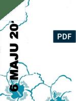 Nama Murid 6m 2014